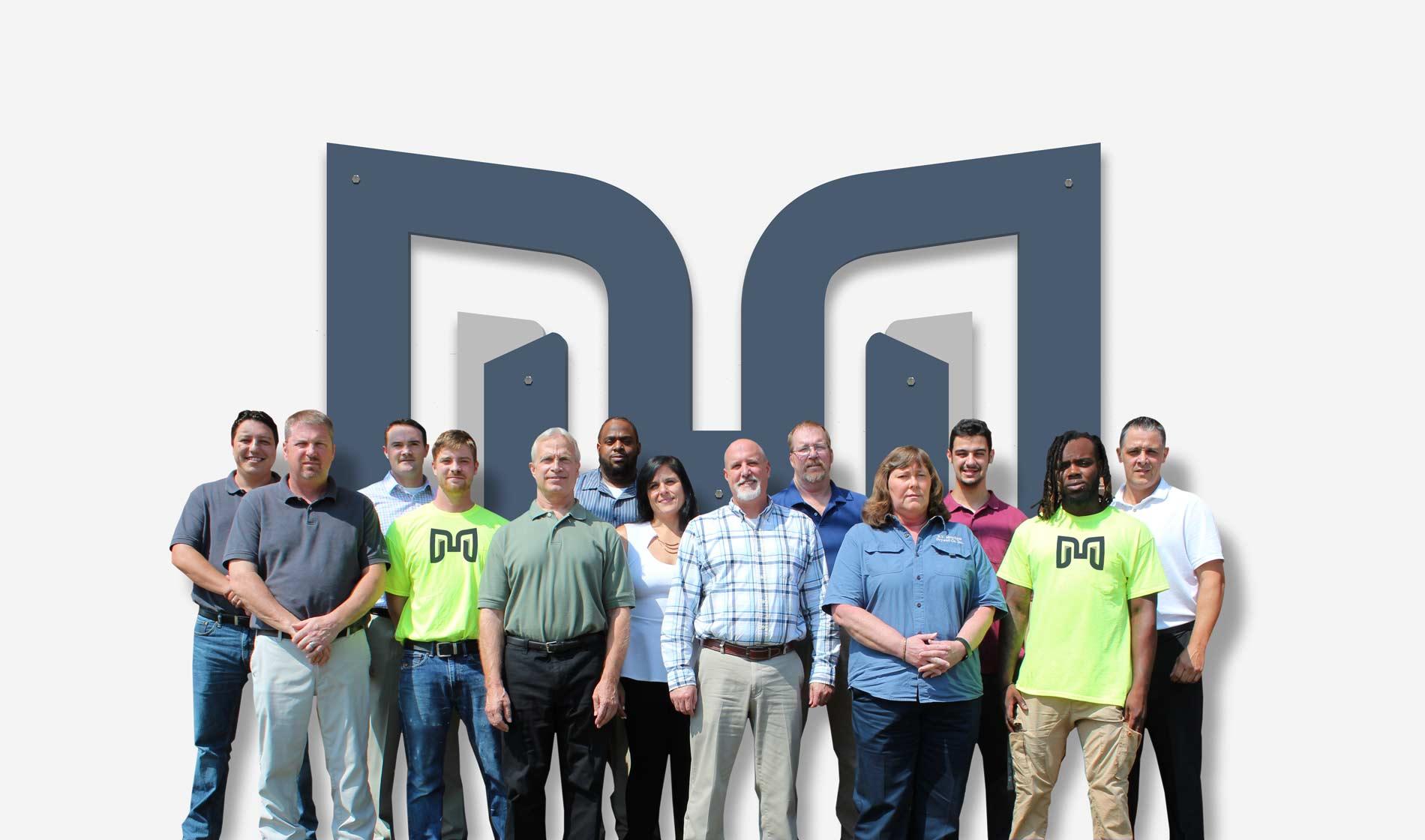 Meacham Drywall Team_meachamdrywall.com_drywall in charlotte, North Carolina